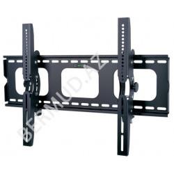 Кронштейн для телевизора LCD-106MT (32-60)