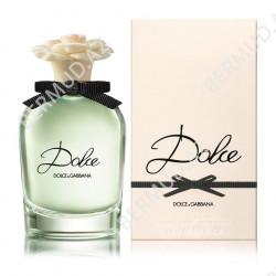 Qadın ətiri Dolce Gabbana Dolce EDP 75 ml