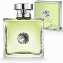 Qadın ətiri Versace Versense  50 ml