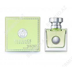 Женские духи Versace Versense 30 мл