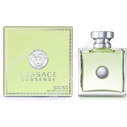 Qadın ətiri Versace Versense 100 ml