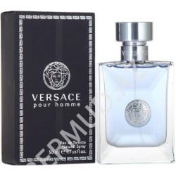 Мужские духи Versace Pour Homme 50 мл