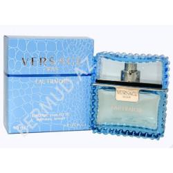 Kişi ətiri Versace Eau Fraiche Man 50 ml