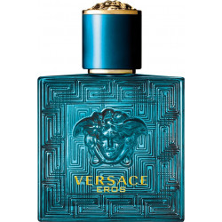 Мужские духи Eros Versace 30 мл