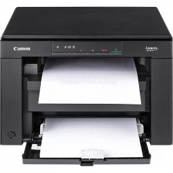 Printer Canon i-SENSYS MF3010