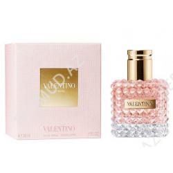 Qadın ətiri Valentino Donna Valentino 30 ml