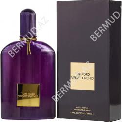 Qadın ətiri Tom Ford Velvet Orchid 100 ml