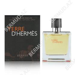 Kişi ətiri Terre d`Hermes 75 ml
