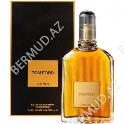 Kişi ətri Tom Ford for Men 100 ml