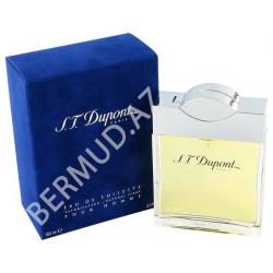 Мужские духи S.T. Dupont pour Homme 100 мл