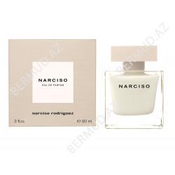 Qadın ətiri Narciso Rodriguez Narciso 90 ml
