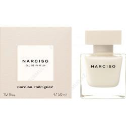 Qadın ətiri Narciso Rodriguez Narciso 50 ml