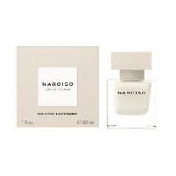 Qadın ətiri Narciso Rodriguez Narciso 30 ml