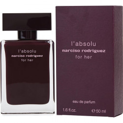 Qadın ətiri Narciso Rodriguez For Her L'absolu 50 ml