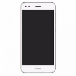 Mobil telefon Huawei P9 Lite mini DS grey