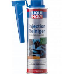 Injektor təmizləyicisi Liqui Moly Injection-Reiniger...