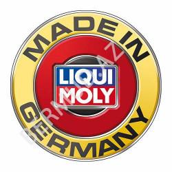 Эффективный очиститель инжектора Liqui Moly...