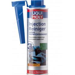 Injektor təmizləyici Liqui Moly Injection Reiniger...