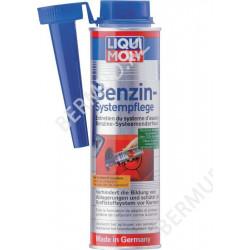 Yanacağa qatqısı Liqui Moly Benzin System Pflege...