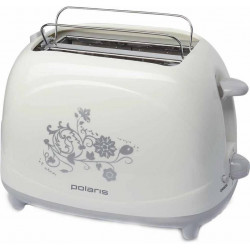 Toster Polaris PET 0708