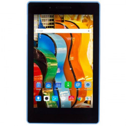 Tablet Lenovo Tab 3 710 8GB WiFi Black