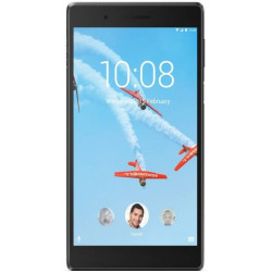 Tablet Lenovo Tab Tab 4 7504 16GB LTE Black