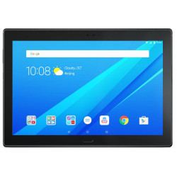 Tablet Lenovo Tab 4 10 LTE 16GB Black
