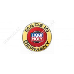 Минеральное трансмиссионное масло Liqui Moly (GL 4)...