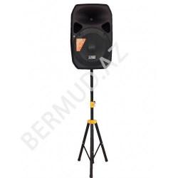Активная акустическая система Absolute US15MP3