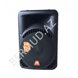 Активная акустическая система Altimus B-2000