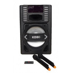 Активная акустическая система Kedibo S-36