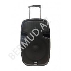 Активная акустическая система BLW 120-200W