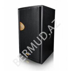 Пассивная акустическая система Caf SP-12