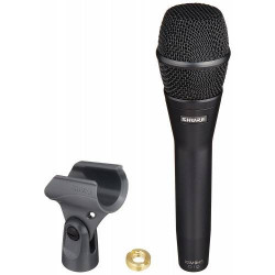 Проводной микрофон Shure KSM9HS