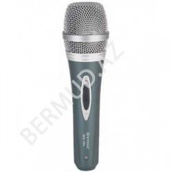 Проводной микрофон WVNGR WG-704