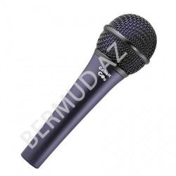 Simli  mikrofon Electro Voice CO5