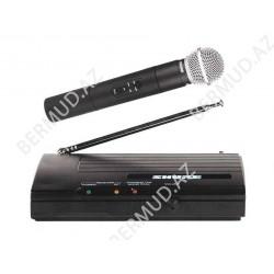 Simsiz mikrofon Shure SH-200