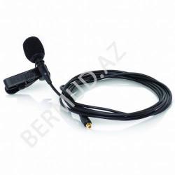 Simsiz mikrofon WVNGR WG-007