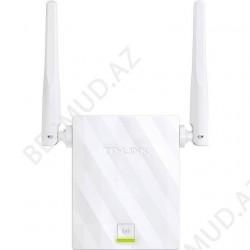 Wi-Fi усилитель TP-LINK TL-WA855RE