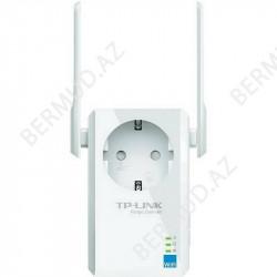 Wi-Fi усилитель TP-LINK TL-WA860RE