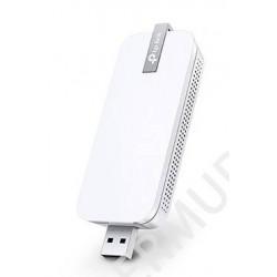 Wi-Fi усилитель TP-LINK TL-WA820RE