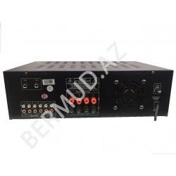 Усилитель Meyas KB-330U II