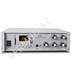 Усилитель Meyas MP-5050
