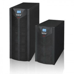 UPS East EA900II 3KVA LCDS ONLINE