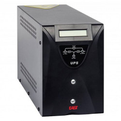 UPS East EA200N LCD 3KVA