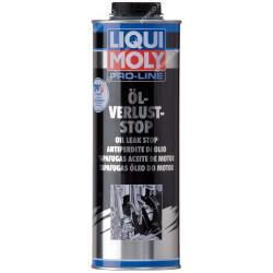 Стоп-течь моторного масла Pro-Line Oil-Verlust-Stop