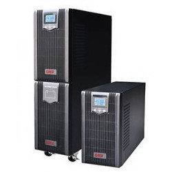 UPS East EA900II 10KVA TOWER LCDS ONLINE