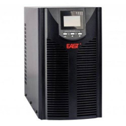 UPS East EA900II 6KVA ONLINE