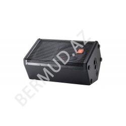 Passiv akustik sistemi JBL MRX-512