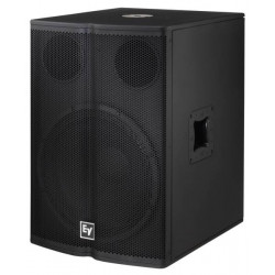 Passiv akustik sistemi Electro Voice TX-1181